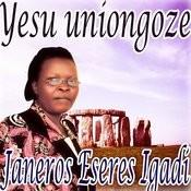 Mwendoni Song