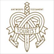 Antwerps Testament Songs