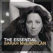The Essential Sarah Mclachlan Songs