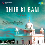 Jap Ji Rehras - Nazar Singh Songs