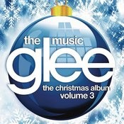 Glee: The Music, The Christmas Album Vol. 3 Songs