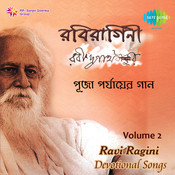 Ravi Ragini 2 Devotional Songs Songs