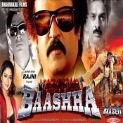 Baashha Songs