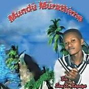 Mundu Murathime Songs