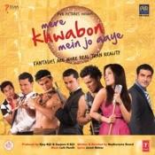 Mere Khwabon Mein Jo Aaye Songs