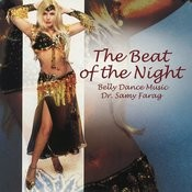 The Beat Of The Night: Belly Dance Music Songs