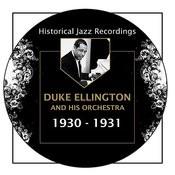 Historical Jazz Recordings: 1930-1931 Songs