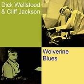 Wolverine Blues Songs