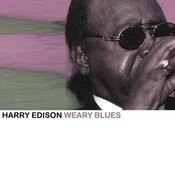 Weary Blues Songs