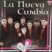 Con El Corazón En La Mano Songs