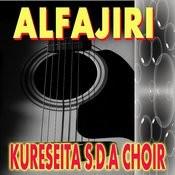 Alfajiri Songs