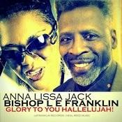 Glory To You Hallelujah! Songs