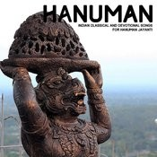 Indian Classical And Devotional Songs For Hanuman Jayanti Songs
