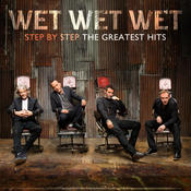 Step By Step The Greatest Hits Songs