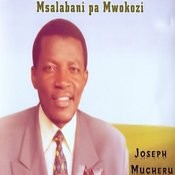 Leta Mavuno Song