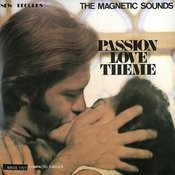 Passion Love Theme Song