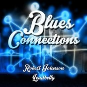Blues Connections Songs