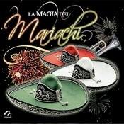 La Magia Del Mariachi Songs