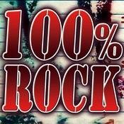 100% Rock Songs