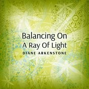Balancing On A Ray Of Light Songs