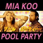 Pool Party Songs