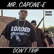 Don't Trip - Single Songs