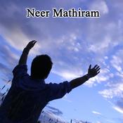 Neer Mathiram Songs