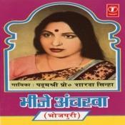 Bheeje Ancharwa Songs