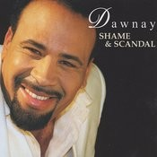 Shame & Scandal Songs