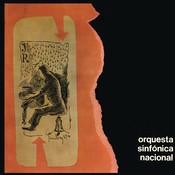 Orquesta Sinfónica Nacional Songs