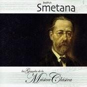 Bedřich Smetana, Los Grandes De La Música Clásica Songs