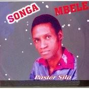 Unastahili Sifa Song