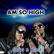Am So High Songs