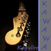 Kawawa Song