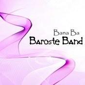 Bana Ba, Pt. 5 Song