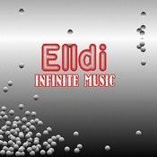 Infinite Music Songs
