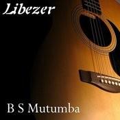 Libezer Songs