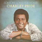 Someone Loves You Honey Songs