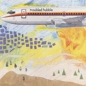Broken Airplanes Songs