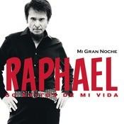 Mi Gran Noche (Version Audio) Songs