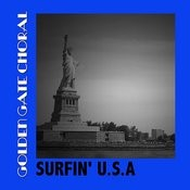 Surfin' U.S.A Songs