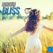 Longyin Bliss, Vol.2 Songs