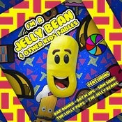 I'm A Jelly Bean And Other Kids Fables Songs