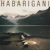 Habarigani Songs
