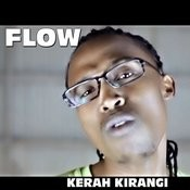 Flow - Single Songs