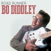 Road Runner Songs
