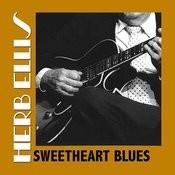 Sweetheart Blues Songs