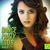 Dance Party Club, Vol. 2 Songs