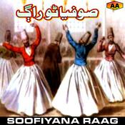 Soofiyana Raag Songs