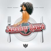 Sunday Lunch Songs